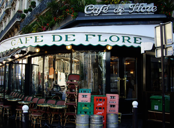 cafe-flore-paris