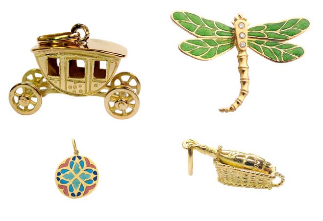 commelin-charms-various3