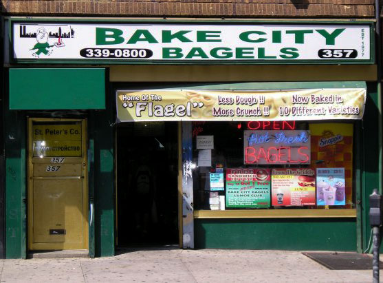 bake-city-bagels