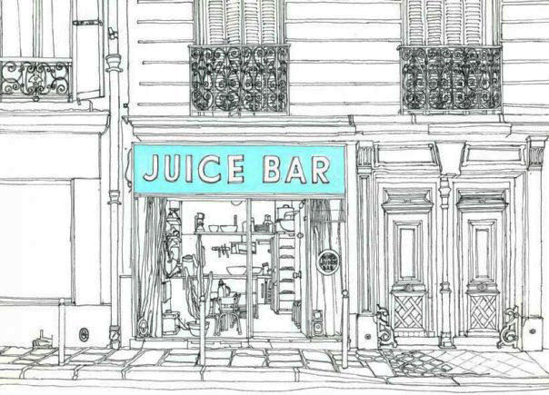 bob's-juice-bar-paris