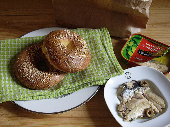 homemade-bagels1