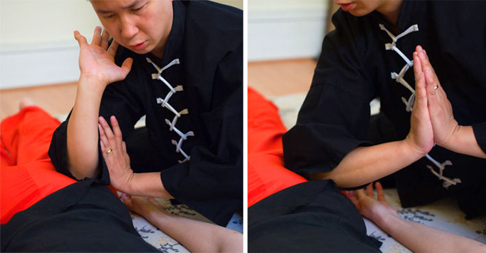 vietnamese-massage-elbows1