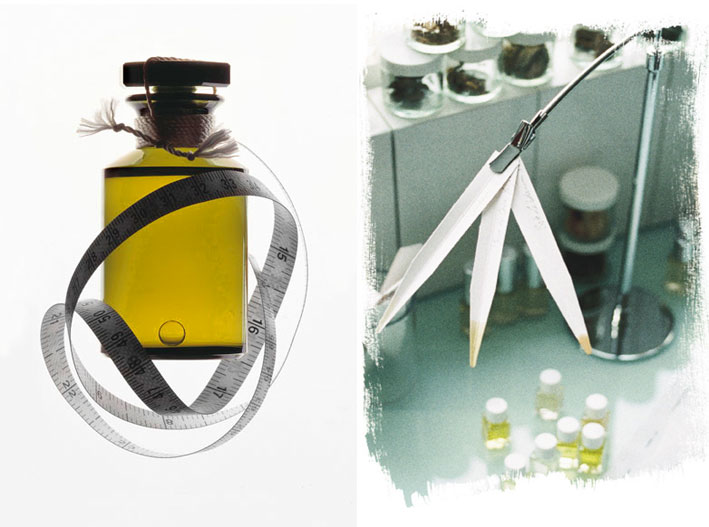 bespoke-fragrance-bottle