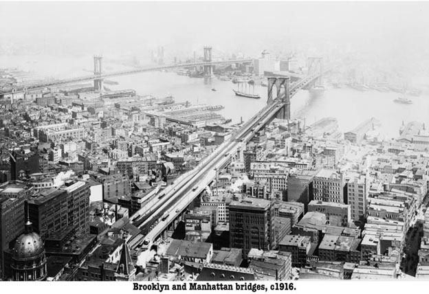 brooklyn-manhattan-bridge-1916-post