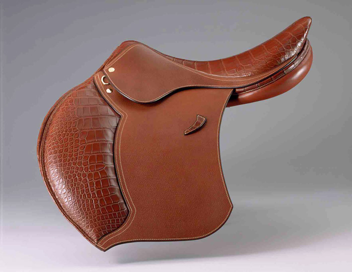 handmade-saddle-brown