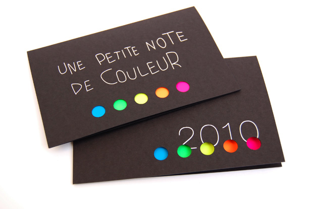 2010-greeting-cards