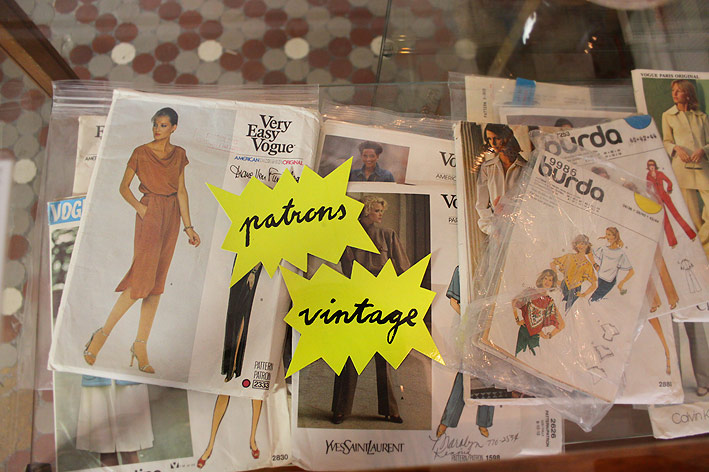 Vintage-Sewing-Patterns