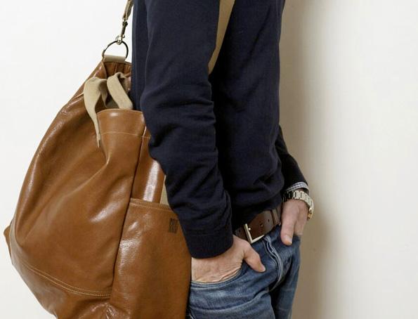 bag-over-shoulder