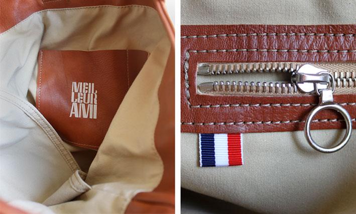french-bag-interior